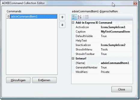 command_collection